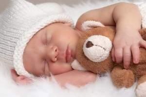 Tecnicas-para-dormir-a-un-bebe