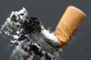 Tecnicas-para-dejar-de-fumar1