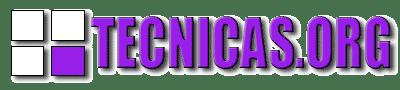 Tecnicas.org